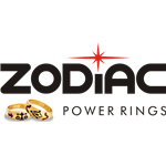 Zodiac Power Rings