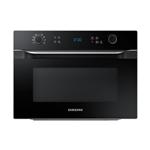Samsung MC35J8085PT/TL Convection Microwave Oven
