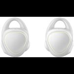 Samsung Gear IconX Headphones