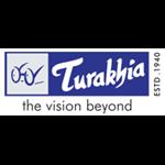 Turakhia Opticians - Chennai