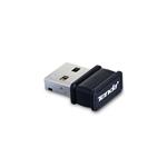 Tenda TE-W311MI Wireless N150 USB Adapter