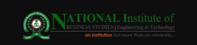 National Institute of Business Studies (NIBS) - New Delhi