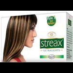 Streax Ultra Light Hair Styler