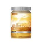 Oriflame Wellness Omega 3