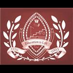 Stepping Stones High School - Aurangabad