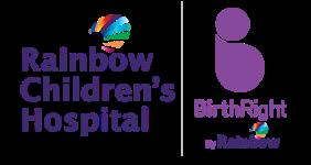 Rainbow Children's Hospital - Marathahalli - Bangalore