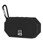 Altec Lansing Mini H2O IMW257 Bluetooth Speaker