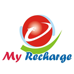 Myrecharge.co.in