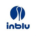Inblu Footwear