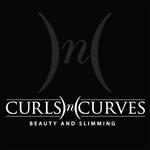 Curls N Curves - Kolkata