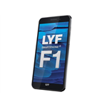 LYF F1 (Future One)