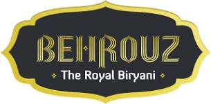 Behrouz Biryani - Rohini - Delhi NCR