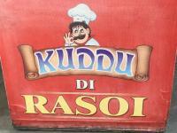 Kuddu Di Rasoi - Sector 11 - Dwarka - New Delhi