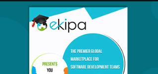 Ekipa Academy - Kochi