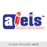 AIETS.com Pvt Ltd