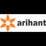 Arihant Publications India Ltd