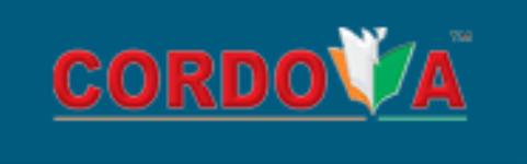 Cordova Publications Pvt Ltd