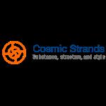 Cosmic Strands ePublishing Pvt Ltd