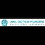 Goyal Brothers Prakashan