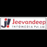 Jeevandeep Prakashan Pvt Ltd