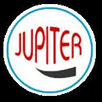 Jupiter Technologies Pvt Ltd