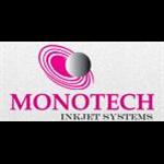 Monotech Systems Ltd