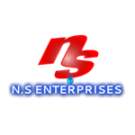 N S Enterprises