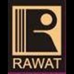 Rawat Publications