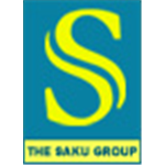 The Saku Group