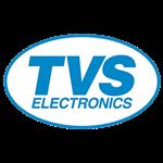 TVS Electronics Ltd ( TVS )