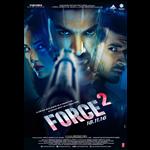Force 2 Songs