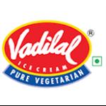 Vadilal Ice Cream