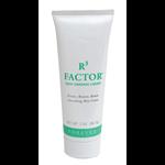 Forever Living R3 Factor Skin Defense Creme