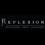Reflexion - The Majestic Suites Hotel - Rajarhat New Town - Kolkata