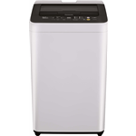 Panasonic NA-F62B5HRB Fully Automatic Top Loading Washing Machine