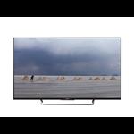 Sony BRAVIA KDL-43W800D Full HD LED TV