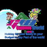 AGW Travels - Port Blair