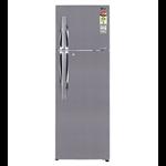 LG GL-D372JPZL Frost Free Refrigerator
