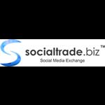 Socialtrade.biz