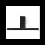 Samsung HW-K450 2.1 Soundbar