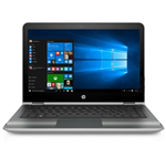 HP Pavilion 15-AU111TX Laptop