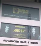 Advanced Hair Studio - Ludhiana