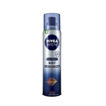 Nivea Men Body Deodorizer Intense & Sprint