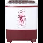 Sansui SS72FR-DMA 7.2 kg Semi Automatic Top Load Washing Machine