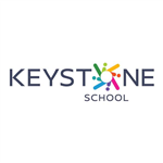 Keystone School - Hyderabad