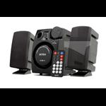 Intex IT-881U 2.1 Speaker System