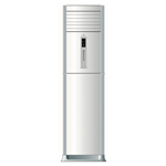 Concord 2.2 Ton Tower AC (Hot/Cold) R410a