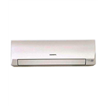 O General 0.75 Ton Inverter ASGG09JLCA Split AC
