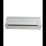 O General 1 Ton Inverter ASGG12JLCA Split AC