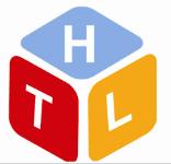 HTL Infotech - Noida